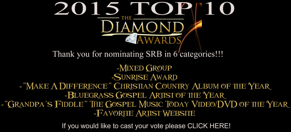 DiamondAwards2015