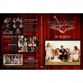 by-request-dvd-1397688715-jpg