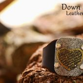 down-south-leatherworks-john-316-bracele-1486611474-jpg