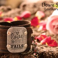 down-south-leatherworks-love-never-fails-1486611096-jpg