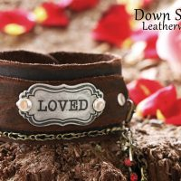 down-south-leatherworks-loved-bracelet-1486610973-jpg