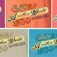 another-world-t-shirt-1493237785-jpeg