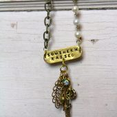 keeper-of-my-soul-necklace-1450116210-jpg