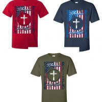 southern-raised-patriotic-t-shirt-1397575927-jpg